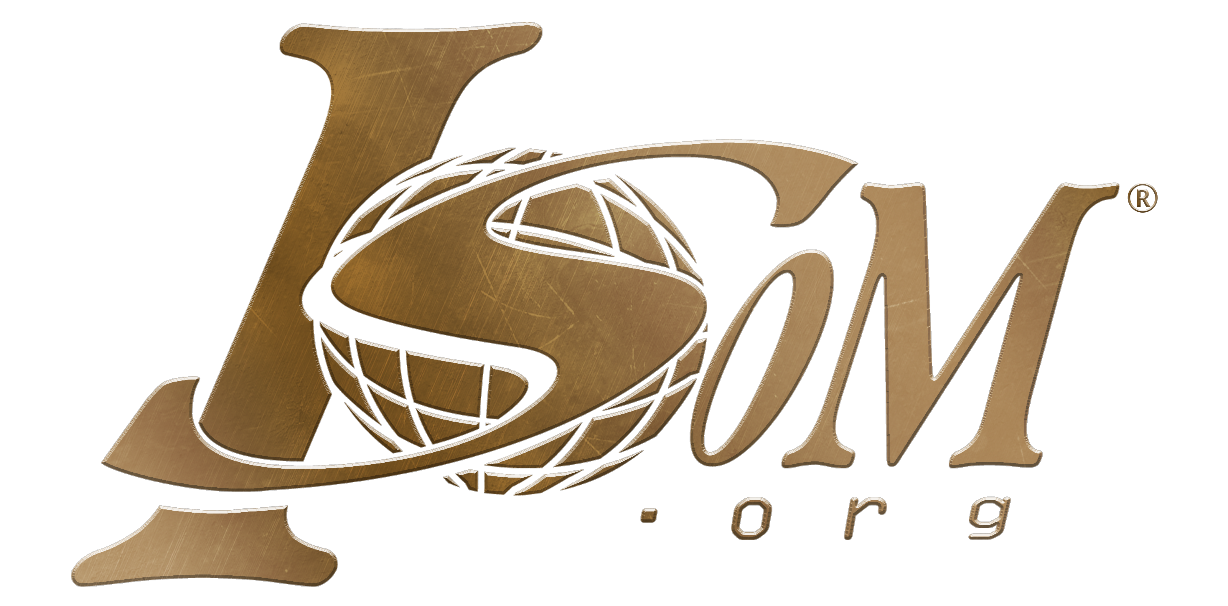International School of Ministry ISOM - World's Largest Video Bible
