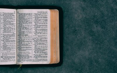 Which Translation Should Bible Students Use?